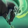 Rei-gaia's avatar