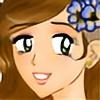 Rei-Hikaru's avatar