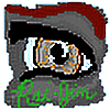 rei-jin's avatar