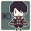 Rei-Microwave's avatar