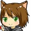 Rei-N0X's avatar