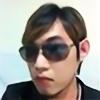 Rei-pash's avatar