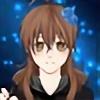Rei-sama164's avatar