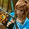 Rei-Suzuki's avatar