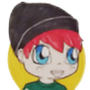 rei-the-deadkid's avatar