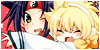 Rei-x-Max's avatar