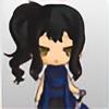 Rei-Yumiyuri's avatar