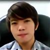 rei002's avatar