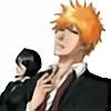 Rei05's avatar