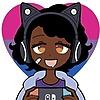 Rei145's avatar