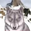 rei1974's avatar