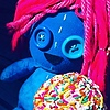 Rei2jewels's avatar