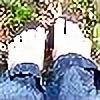 Rei2Kitsune's avatar