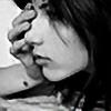 rei4's avatar