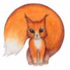Reianor's avatar