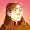 Reibun12's avatar