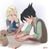 reicarnation13's avatar
