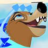 Reiceon's avatar