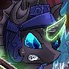 Reich42's avatar