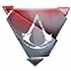 reichan79's avatar