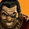 ReichanPeregrino's avatar