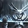 reichbc's avatar