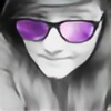 Reicherowa's avatar