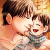 Reichi-san's avatar