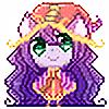 ReichiArt's avatar