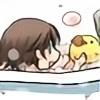 ReiChiChi's avatar