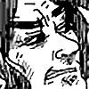 reichieru-chanX3's avatar