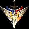 Reichmarschall1337's avatar
