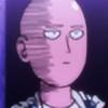 Reichou's avatar
