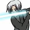 Reiciak's avatar