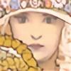 reicreature's avatar