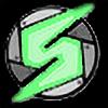 Reidakk's avatar