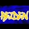 Reiden4's avatar