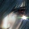 Reiden900's avatar