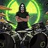 Reidenshi---Drummer's avatar