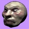reidhb's avatar