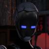 reidical1's avatar
