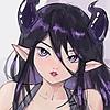 ReiDrawz's avatar