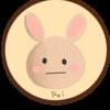 ReiDrawzzz's avatar
