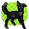 ReiDrops's avatar