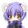 ReidTheMouseBoy's avatar