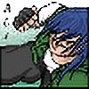 ReiDunamis's avatar