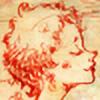 ReidYaro's avatar