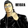 Reidza's avatar