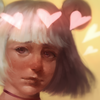 ReiesuArt's avatar