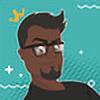 Reiferson's avatar